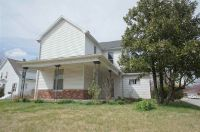 Home for sale: 902 W. 6th St., Jasper, IN 47546