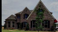 Home for sale: 6256 Dawson Creek Lane, Arlington, TN 38002