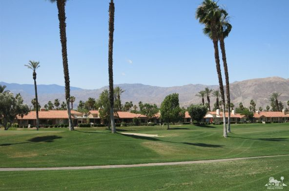 443 North Sierra Madre, Palm Desert, CA 92260 Photo 39