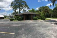 Home for sale: 1012 S. Jefferson St., Perry, FL 32348