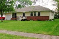 Home for sale: 1208 K Avenue, Milford, IA 51351