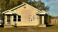 Home for sale: 1204 N. 13th, Paducah, KY 42001