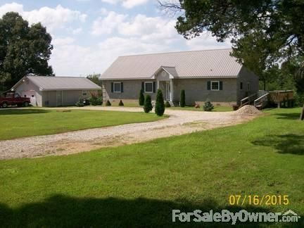 16416 Hwy. 9, Mammoth Spring, AR 72554 Photo 18
