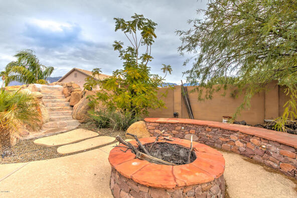 5833 E. 14th Avenue, Apache Junction, AZ 85119 Photo 51