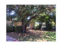 Home for sale: 75 Northeast 150th St., Miami, FL 33161
