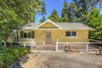 Home for sale: 24866 Felsen Dr., Crestline, CA 92325