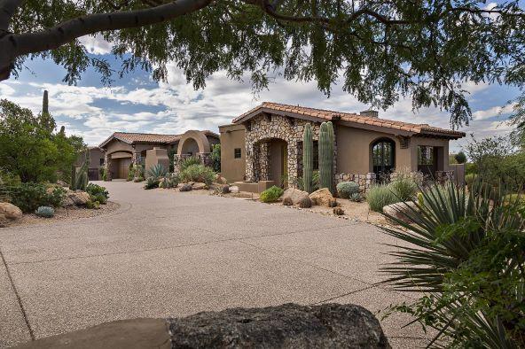 42145 N. 111th Pl., Scottsdale, AZ 85262 Photo 77
