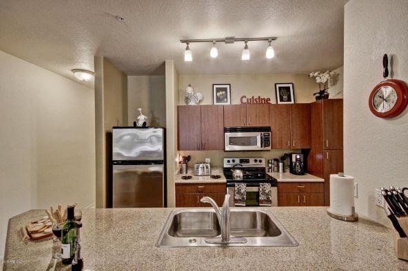 5302 E. Van Buren St., Phoenix, AZ 85008 Photo 4