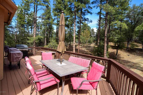 4724 S. Spur Ln., Prescott, AZ 86303 Photo 41