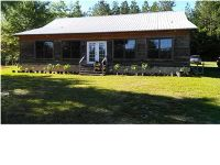Home for sale: 8001 Bluett Tanner Rd., Wilmer, AL 36587