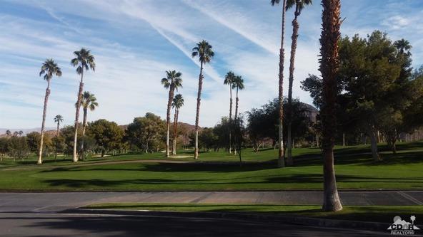 73455 Boxthorn Ln., Palm Desert, CA 92260 Photo 45