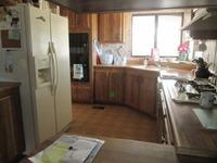 Home for sale: 4910 Bella Vista Dr., Weldon, CA 93283