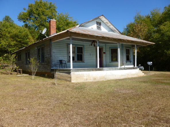 3221 County Hwy. 25, Guntersville, AL 35976 Photo 1