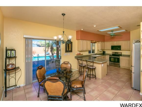 3355 Kiowa Blvd. N., Lake Havasu City, AZ 86404 Photo 9