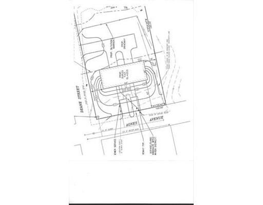 17 Deane St., West Wareham, MA 02576 Photo 4