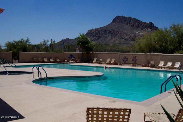 5961 W. Tucson Estates, Tucson, AZ 85713 Photo 41