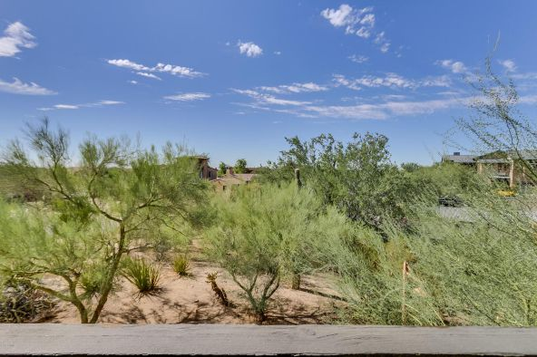20801 N. 90th Pl., Scottsdale, AZ 85255 Photo 30
