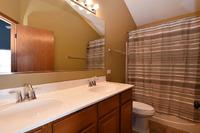 Home for sale: 15241 Kenmare Cir., Manhattan, IL 60442