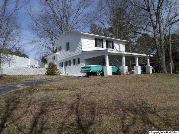 230 County Rd. 646, Cedar Bluff, AL 35959 Photo 16