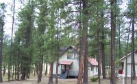 Home for sale: 8 County Rd. 2271 Cir., Alpine, AZ 85920