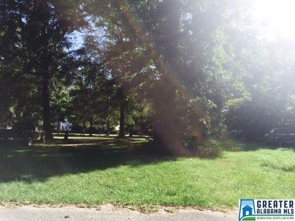 8th St., Clanton, AL 35045 Photo 2