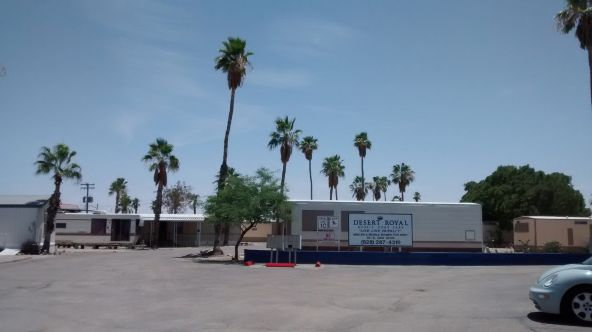 661 E. 32nd St., Yuma, AZ 85365 Photo 5