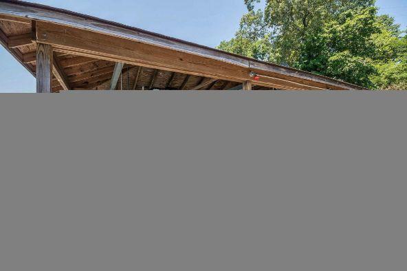 231 Lakeview Ridge Cir., Dadeville, AL 36853 Photo 3