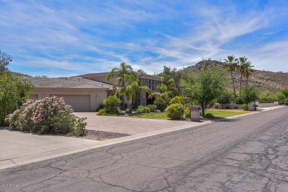 5429 W. Electra Ln., Glendale, AZ 85310 Photo 9