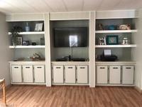Home for sale: 130 Kim Dr., Naples, FL 34104
