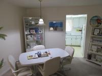 Home for sale: 229 N. K St., Lake Worth, FL 33460