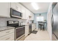 Home for sale: 3618 Stonewall Ct. S.E., Atlanta, GA 30339