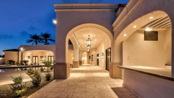 6385 E. Royal Palm Rd., Paradise Valley, AZ 85253 Photo 50