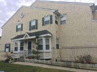 Home for sale: 68 Versailles Blvd., Cherry Hill, NJ 08003