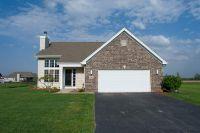 Home for sale: 13089 Wynstone, Rockton, IL 61072