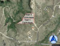 Home for sale: Tract 2 Pine Ridge Estates, Casper, WY 82601