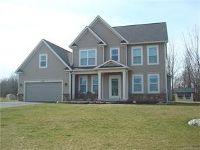Home for sale: 1774 Estate Dr., Farmington, NY 14425