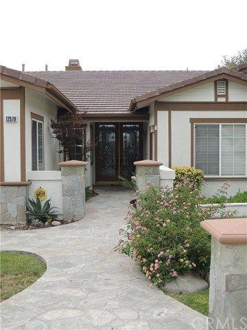 12519 Carmel Knolls Dr., Rancho Cucamonga, CA 91739 Photo 5