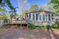 Home for sale: 238 S. Port Bass, Fair Play, SC 29643