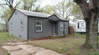 Home for sale: 239 W. Sunflower Dr., Haysville, KS 67060