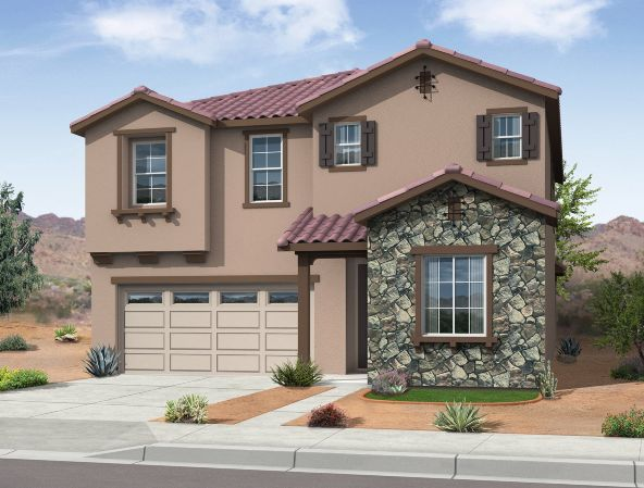 3202 E. Rochelle St., Mesa, AZ 85213 Photo 2