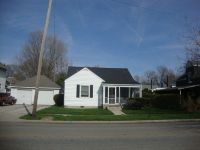 Home for sale: 232 N. Vine St., Fostoria, OH 44830