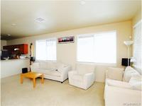 Home for sale: 412 Malamalama St., Kapolei, HI 96707