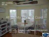 Home for sale: 3621 Goldsby Way, Destin, FL 32541