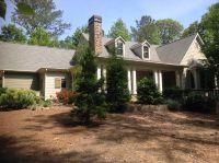 Home for sale: 112 Grandview Rd., Jasper, GA 30143