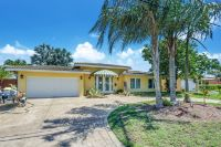 Home for sale: 1419 N.E. 57th St., Fort Lauderdale, FL 33334