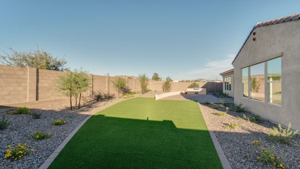 1535 West Marlin Drive, Chandler, AZ 85286 Photo 21