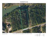 Home for sale: 118 Edgewater Ct., Granite Falls, NC 28630