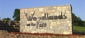 Lot 49 Wooded View Dr., Galena, MO 65656 Photo 6