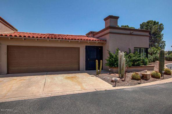 2866 W. Magee, Tucson, AZ 85742 Photo 2
