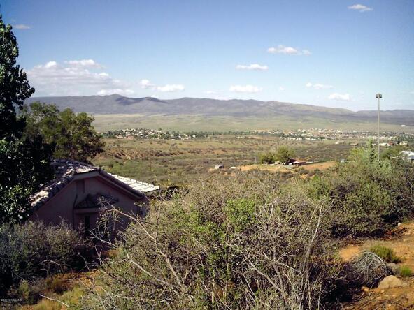 10800 E. Kachina Pl., Dewey, AZ 86327 Photo 41